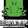 重庆瑜伽培训