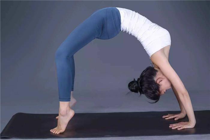 福州瑜伽培训,福州瑜伽教练培训,福州瑜伽馆